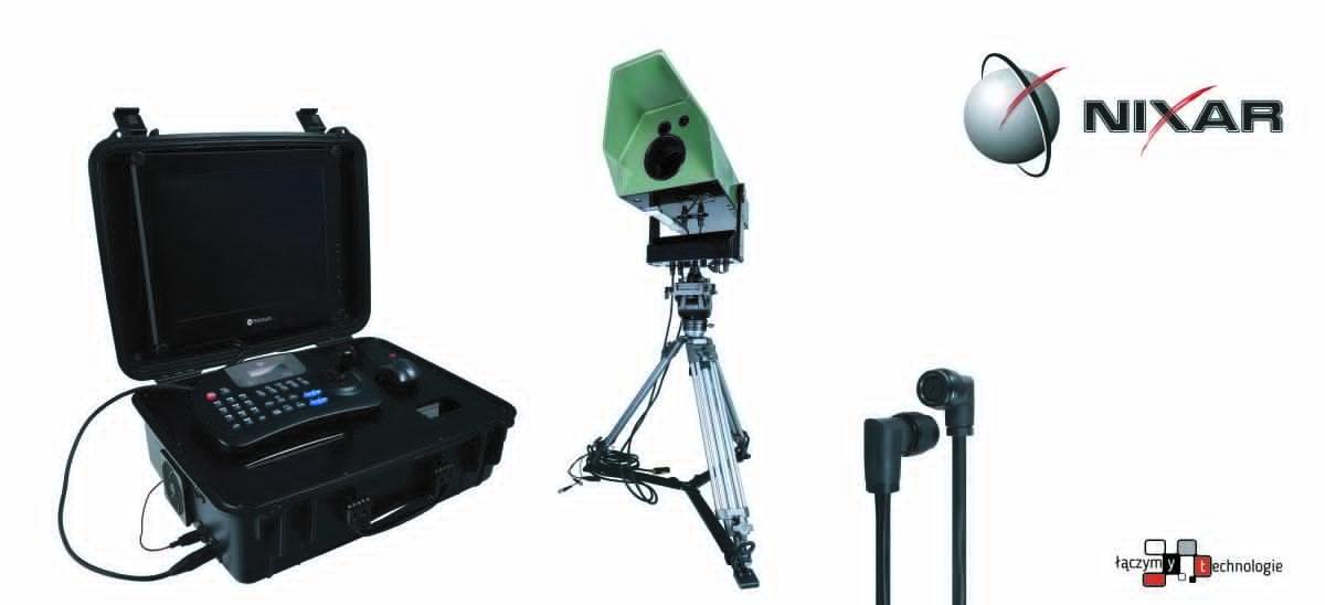 kamera duza1