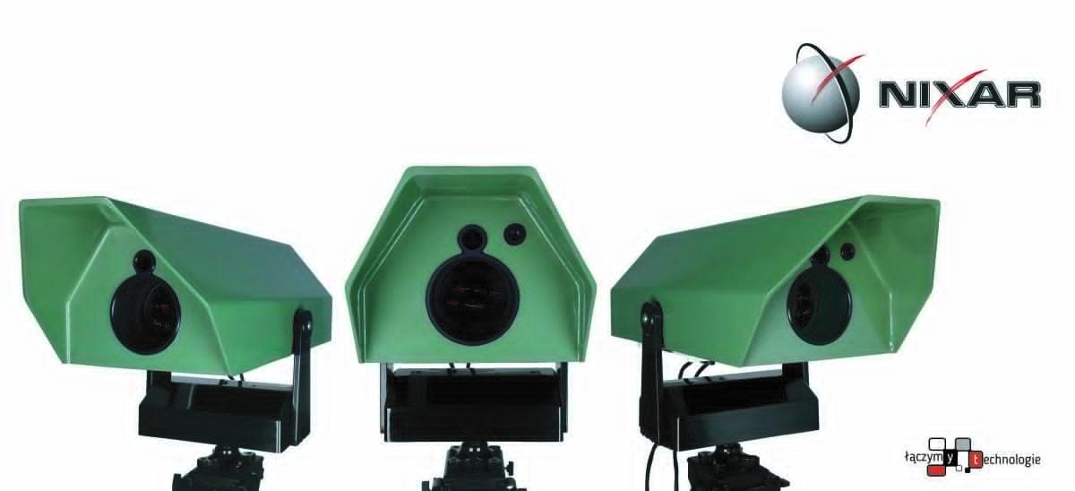 kamera11
